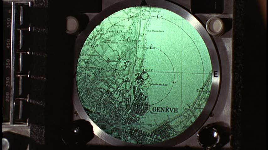 goldfinger-geneva-radar-tracking.jpeg