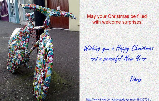 Christmas-card-2010