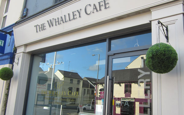 20140523_whalley
