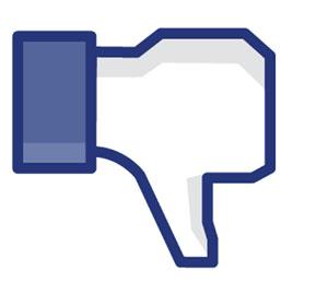 facebook_unlike_buton