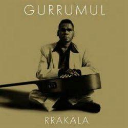 Geoffrey-Gurrumul-Yunupingu