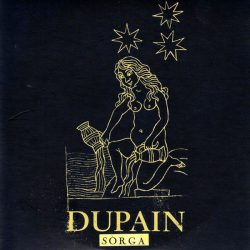 dupain-sorga[1]