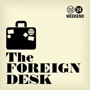 the-foreign-desk-
