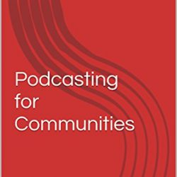podcasting-for-communities-book-cover