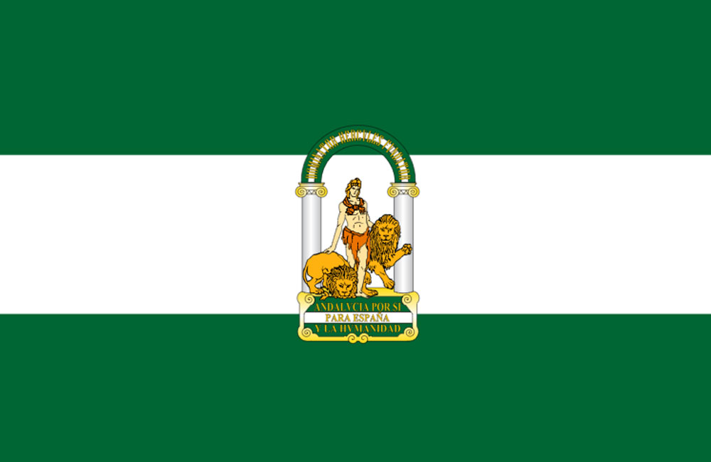 flag-of-andalucia