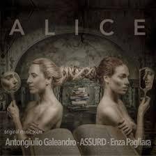 alice album