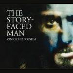 the story faced man