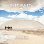 Agora by Chet Nuneta