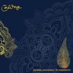 Lumbre… canciones de carromato by Calima