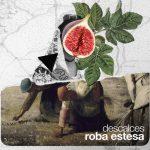 Descalces by Roba Estesa