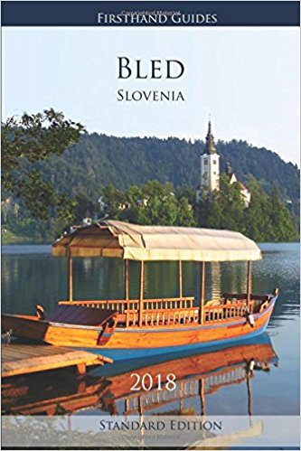 Firsthand Guide to Lake Bled