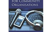podcasting-for-community-organisations