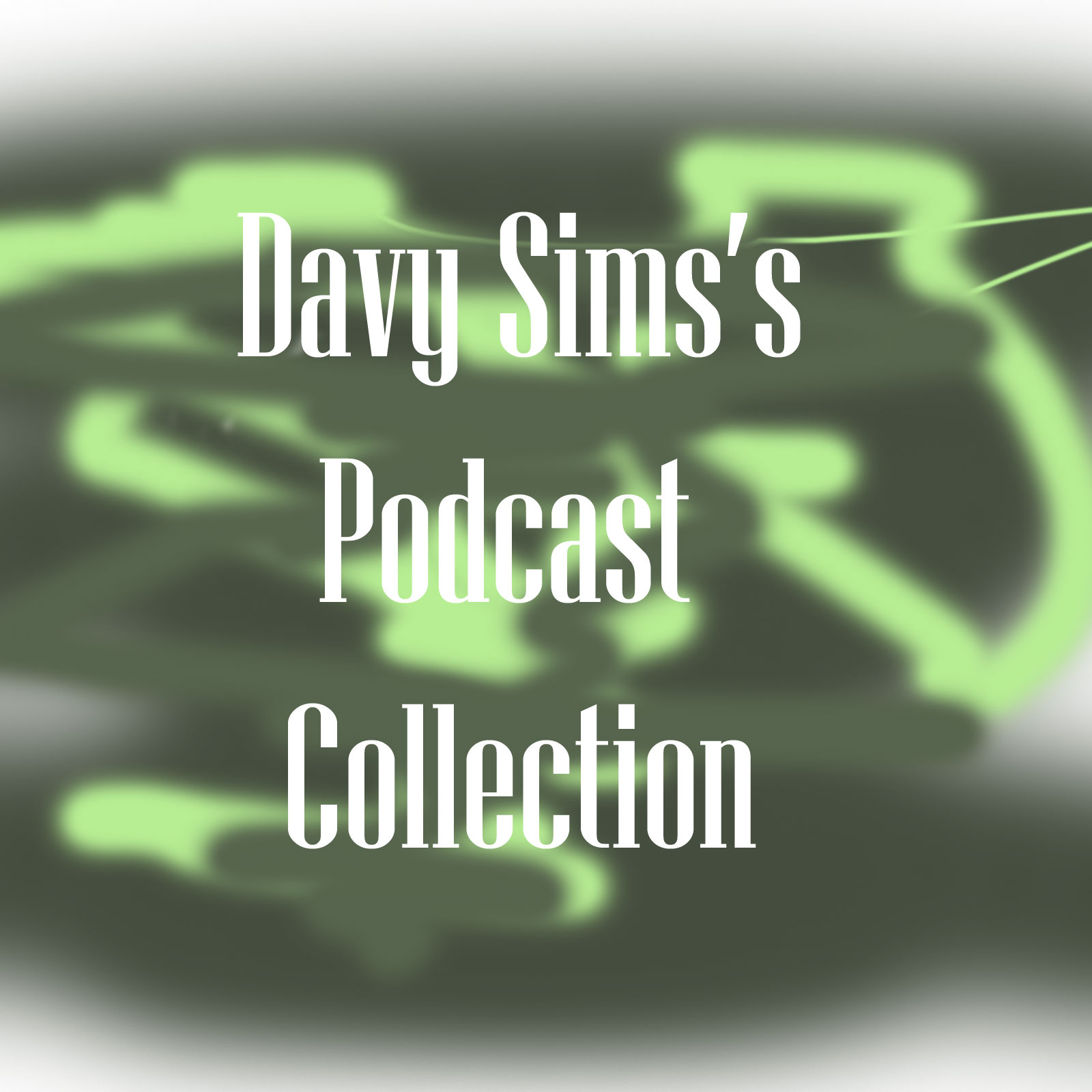 Davy Sims