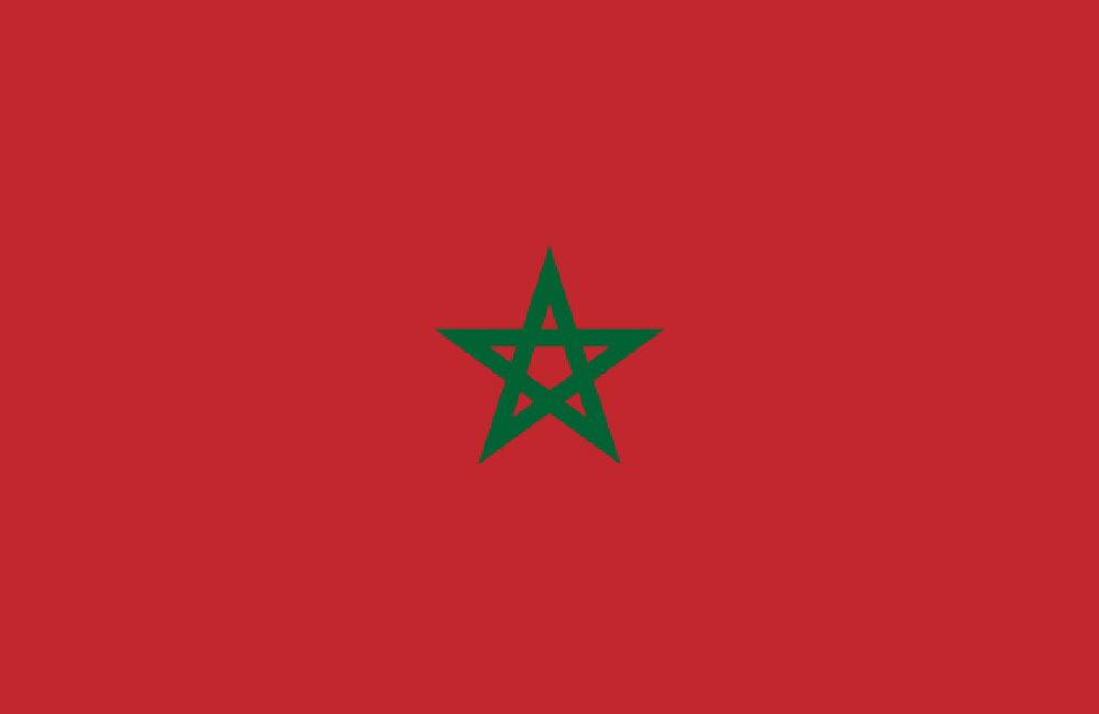 flag-of-morocco