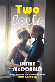 two souls henry mcdonald