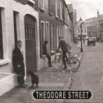 Francis McIlduff - Theodore Street