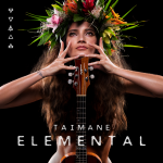 Taimane | Elemental