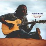 Habib Koité | Kharifa