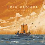 Trio Dhoore Momentum