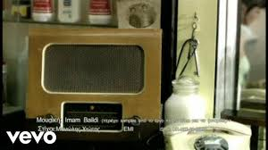 Imam Baildi – De Thelo Pia Na Xanarthis