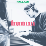 MALOJIAN-HUMM