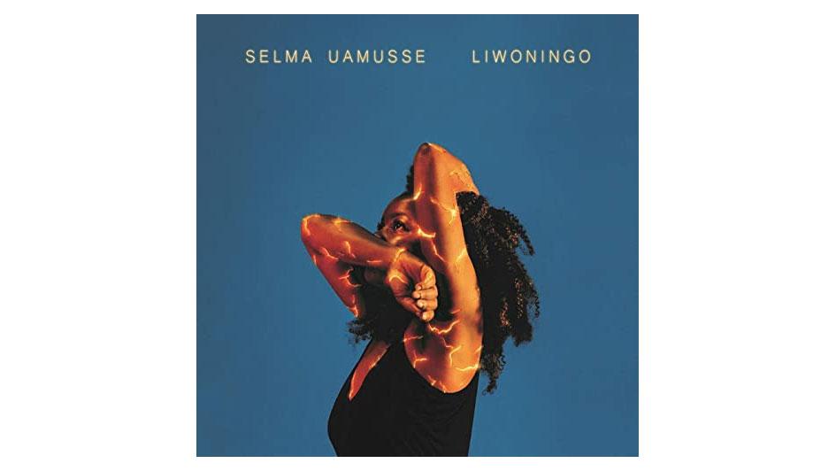 Liwoningo by Selma Uamusse